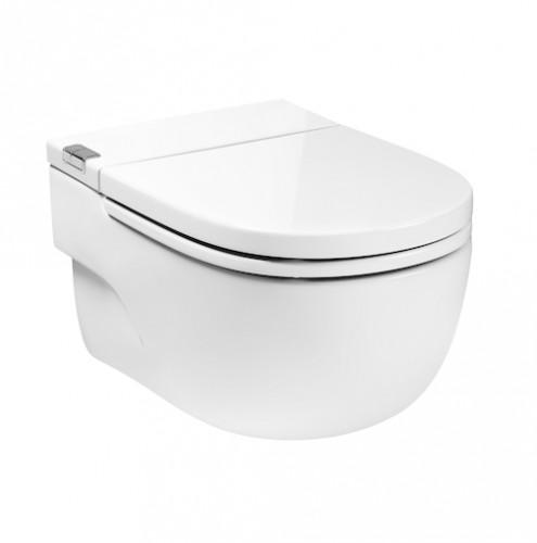 bathroom design and fitting surrey