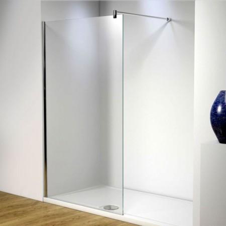 horsham designer bathrooms